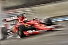 F1-ES MŰSOR: Raikkönen nevetve megnyeri a bajnokságot a Ferrarival? MI VAN?! (19:00)