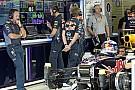 Red Bull: nincs közös jövő a Renault-val, és nem vásárolnak fel a franciák