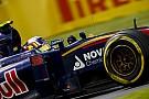 A Toro Rosso Brazíliában és Abu Dhabiban sem veti be a Renault új motorját