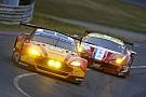 Jövőre az Aston Martin lesz a negyedik legjobb F1-es csapat?