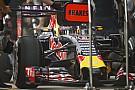 99%, hogy a Red Bull a Renault-val marad a Forma-1-ben! Már csak a motornév a kérdés...