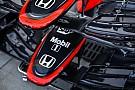 Újabb szponzor távozik a McLarentől: jövőre már a Red Bullnál ketyeg az óra