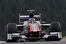 Amikor Ricciardo még a HRT-vel versenyzett a Forma-1-ben: Abu Dhabi