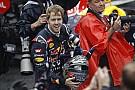Alonso ismét drámai módon bukta el a bajnokságot a Ferrarival
