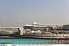 Az FIA figyelmeztette a versenyzőket Abu Dhabiban: szigorúan büntetik a pályaelhagyásokat!