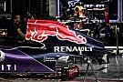 """Red Bull: """"Aláírtuk az új motorszerződést, de 2016 egy átmeneti év lesz számunkra"""""""