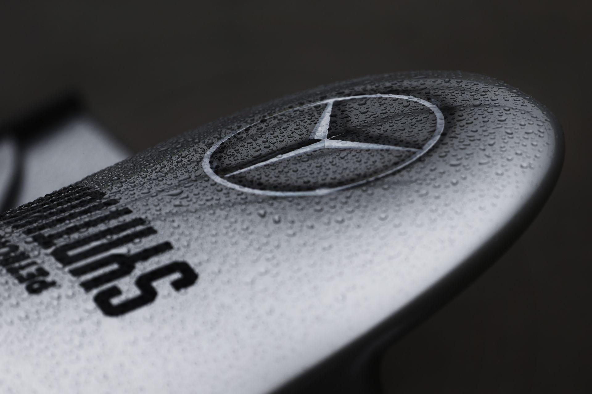 """Ilyen lesz a Mercedes """"Sztárok és Autók"""" versenyének pályája"""