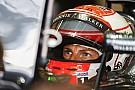 Micsoda egy nap a Forma-1-ben?! Erről most beszélnünk kell: Button, McLaren, Manor-Mercedes, F1 2016 naptár…