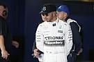 Hamilton leggyorsabb köre az időmérő edzésről: Orosz Nagydíj, Szocsi