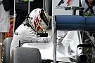 A Mercedes számára kiváltság, hogy Hamiltonnal dolgozhat: soha nem volt ilyen jó a brit, mint most