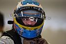 Alonso és Button is a mezőny végéről rajtol Mexikóban: büntetések a McLarennél