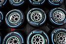 """FOM (Ecclestone): A Pirelli """"Istencsászár"""" és nem hibás a Belgiumban történtekért"""