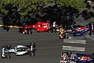 "Ferrari: ""Mi nem félünk motort adni a Red Bullnak"""