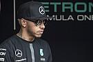 Hamilton már akkor is bajnok lesz 4 ponttal, ha mindig másodikként végez Rosberg mögött!