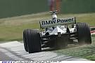 A BMW-t nem érdekli az F1, de a Formula E-t szemmel tartják
