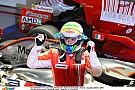Massa úgy érzi, egy csalás áldozata volt 2008-ban, és emiatt bukta el a címet