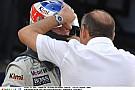 Raikkönen csúnyán elaltatta Fisichellát, és a 17. helyről megnyerte a futamot! Japán Nagydíj
