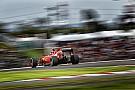 """Ferrari: """"Agresszívebbek is lehettünk volna, de jó ez a harmadik hely itt Japánban"""""""