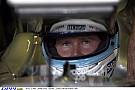 Semmi duma, csak hangok és élvezet: Schumacher Vs. Hakkinen (Suzuka, 2001)