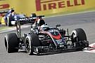 """Szerencsétlen Alonso ezt nem fogja bírni idegekkel: még egy-két ilyen """"GP2-es"""" verseny és örökre visszavonul"""