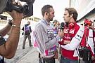 Vergne lesz a Haas F1 Team egyik versenyzője? Érik a nagy meglepetés