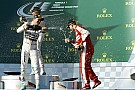 Hivatalosan is korábban kezdődik az új F1-es szezon jövőre
