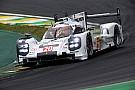 Alonso és Hülkenberg sem állhat rajthoz jövőre a Le Mans-ban: nagy csalódás