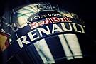 Renault: Pénzért nem lehet mindent megvenni a motorsportban, de pénz nélkül esélytelen vagy!