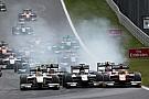 Ecclestone segítő kezet nyújtana a fiatal tehetségeknek: külön csapat a GP2-ben?