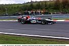 Minden idők legdurvább páros előzése a Forma-1-ben: Hakkinen és Schumacher Spa-Francorchamps-ban