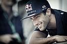 Ricciardo szerint az idei gyenge éve nem lesz hatással a Forma-1-es jövőjére