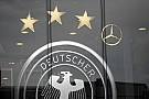 Németországban a TV közvetítés kipipálva – a Német GP jövője viszont egyelőre kérdéses