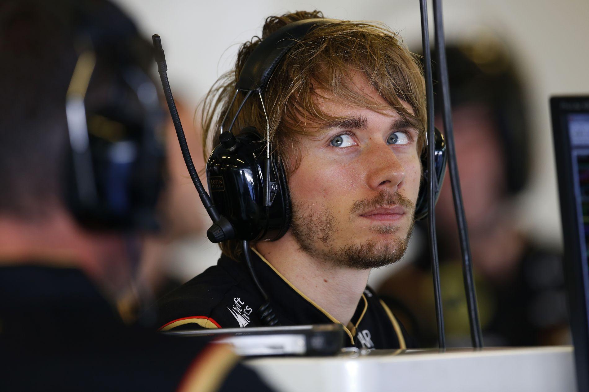 A Sauber vs. VDG után újabb jogi ügy az F1-ben: bajban lehet a Lotus!