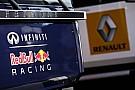 A Red Bull már szerződést is bontott a Renault-val? Jön a Red Bull-Mercedes?