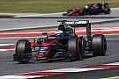 A McLaren-Honda idén is megvárat minket: vajon ki lesz Alonso csapattársa 2016-ban?