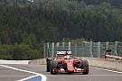 A Pirelli végzett az elemzéssel, csak Monzában prezentálják az eredményeket!
