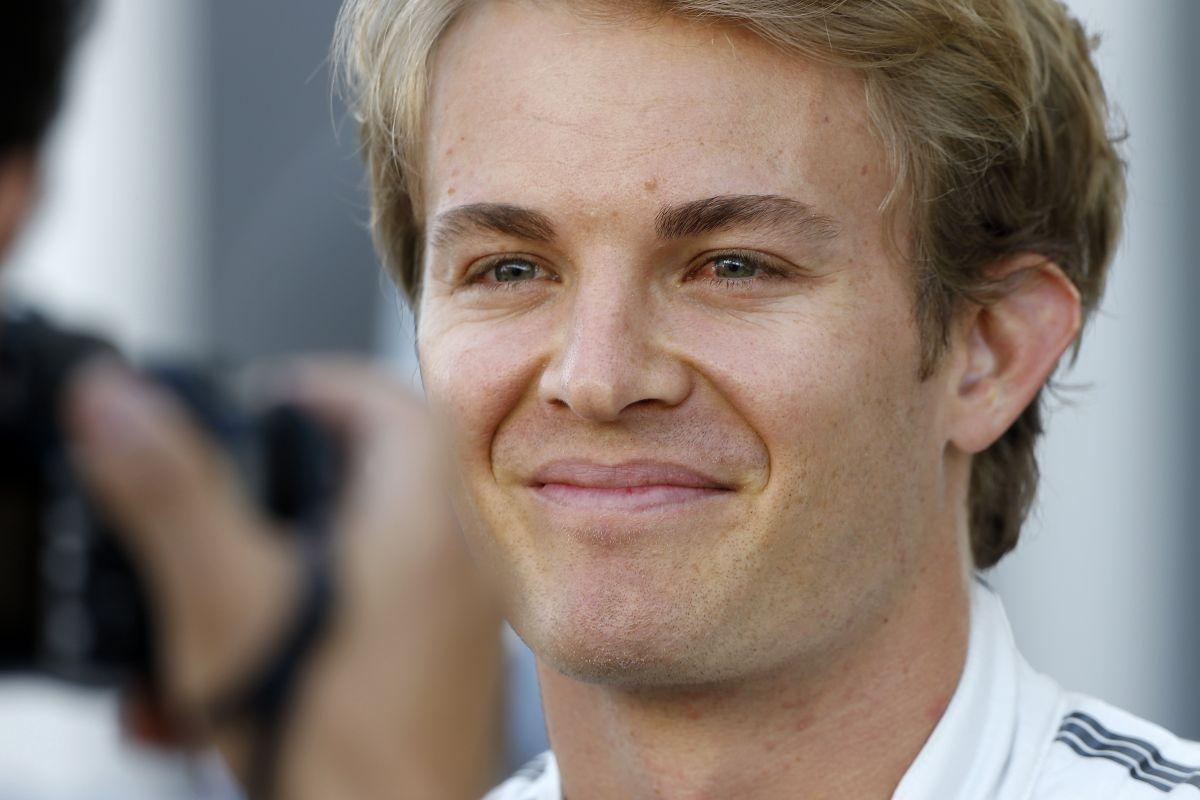 Rosberg 95 százalékos versenyző: Hamilton agresszívebb a döntő pillanatokban, ez kell a címhez