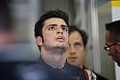 Carlos Sainz Jr.: Igazságtalan lenne, ha nem én kapnám meg a Toro Rosso ülését
