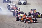 BRÉKING: A Ferrari és a Red Bull három autóval versenyez jövőre?! A Red Bull mindent tagad (Frissítve)
