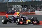 Red Bull: Kvyat fontos pontokat szerzett, Ricciardo kimaradt a körből