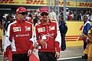 ÉLŐ F1-es MŰSOR: Újra van Forma-1, Raikkönen saját maga alatt vágja a fát, Rosberg felnőtt Hamilton szintjéhez?