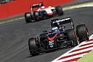 A Honda elégedett az F1-es motorjának megbízhatóságával! MI VAN?!