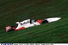 Véget ér egy korszak a McLarennél: köszönik a Mercedesnek