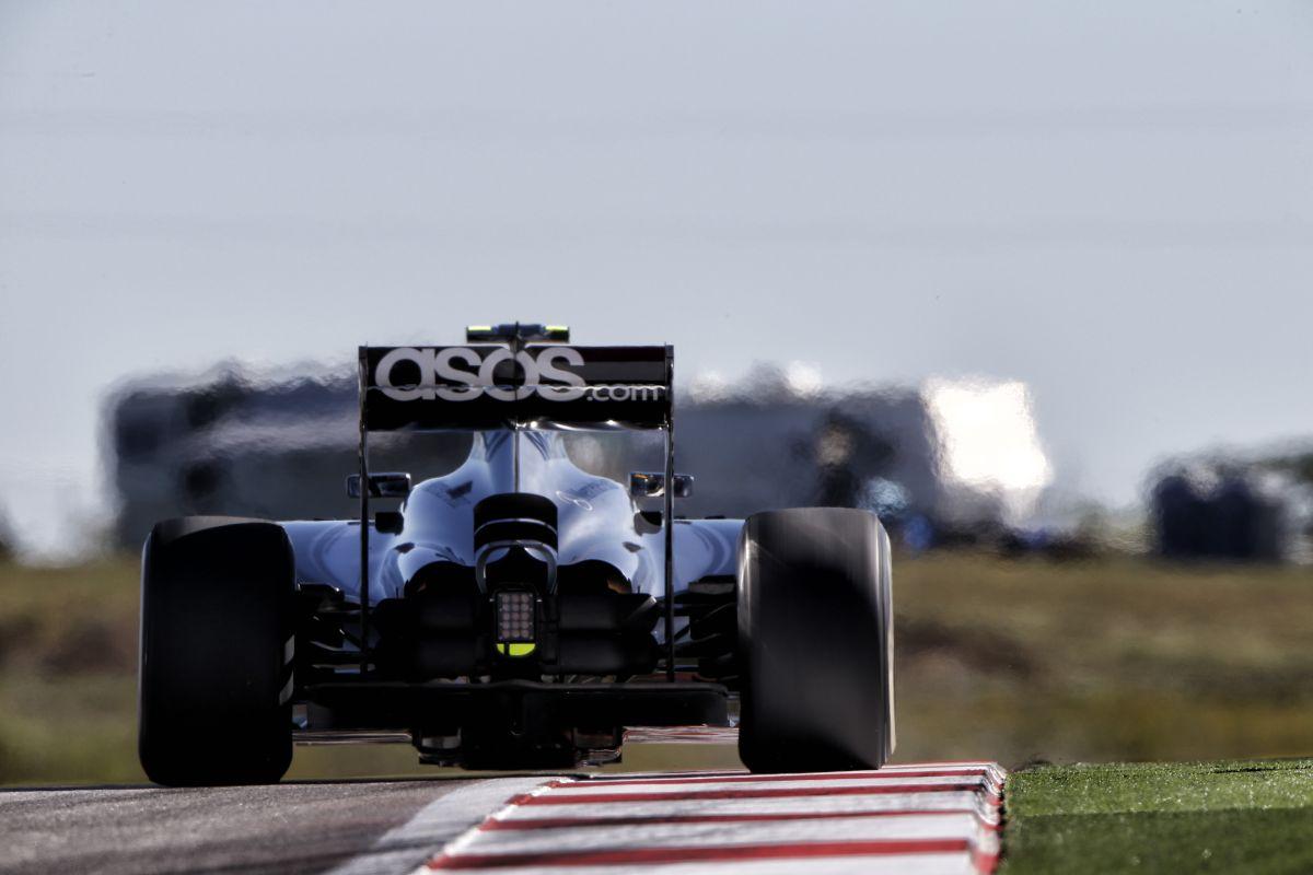 McLaren: picit várjatok még, december 1. után jelentjük be a 2015-ös párost