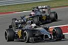 A Honda Buttont akarja Alonso mellé, de Dennis Magnussent preferálja: Konfliktus a McLarennél