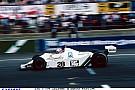 A Williams megszerzi az első győzelmét a Forma-1-ben: 1979. július 14.