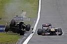 Lehet, még a végén jót tesz a németeknek az, hogy idén elmarad a GP