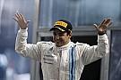 Ezzel a videóval búcsúzott a BBC a 2014-es F1-es szezontól