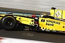 A Renault közel állhat a Lotus felvásárlásához a Forma-1-ben: Pérez-Maldonado páros?