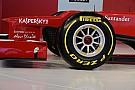 A Red Bull szerint Vettel jól döntött, hogy azonnal a Ferrari volánja mögé ül